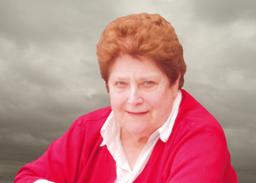 Julia De Coster