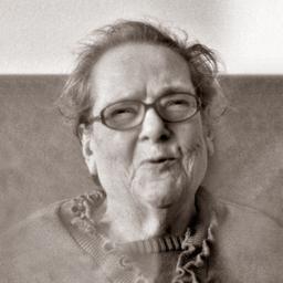 Mariette Bauwens