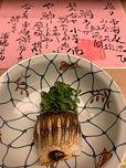 浜作「魳のしおやきと胡瓜ザク」.jpg
