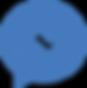 facebook-messenger-logo-transparent-png-