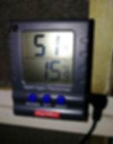 盈臻- 溫度平衡儀(8).jpg
