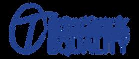 NCTE_logo.png