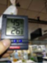 盈臻- 溫度平衡儀(7).jpg