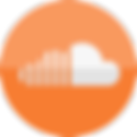 iconfinder_Soundcloud-2_174238.png
