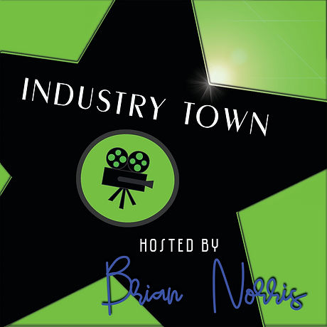 Brian Norris Green_Black 3 Large_edited.jpg