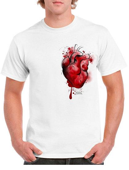 Chico: Corazón