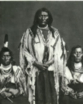 Crow Delegation 1873 _edited.jpg