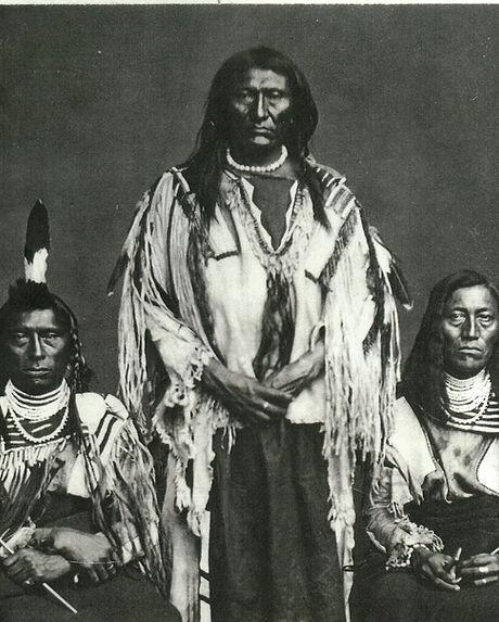 Crow Delegation 1873 _edited.jpg