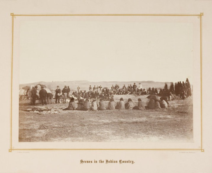 Crow delegates at Laramie 1868, by Gardner (2)_edited.jpg