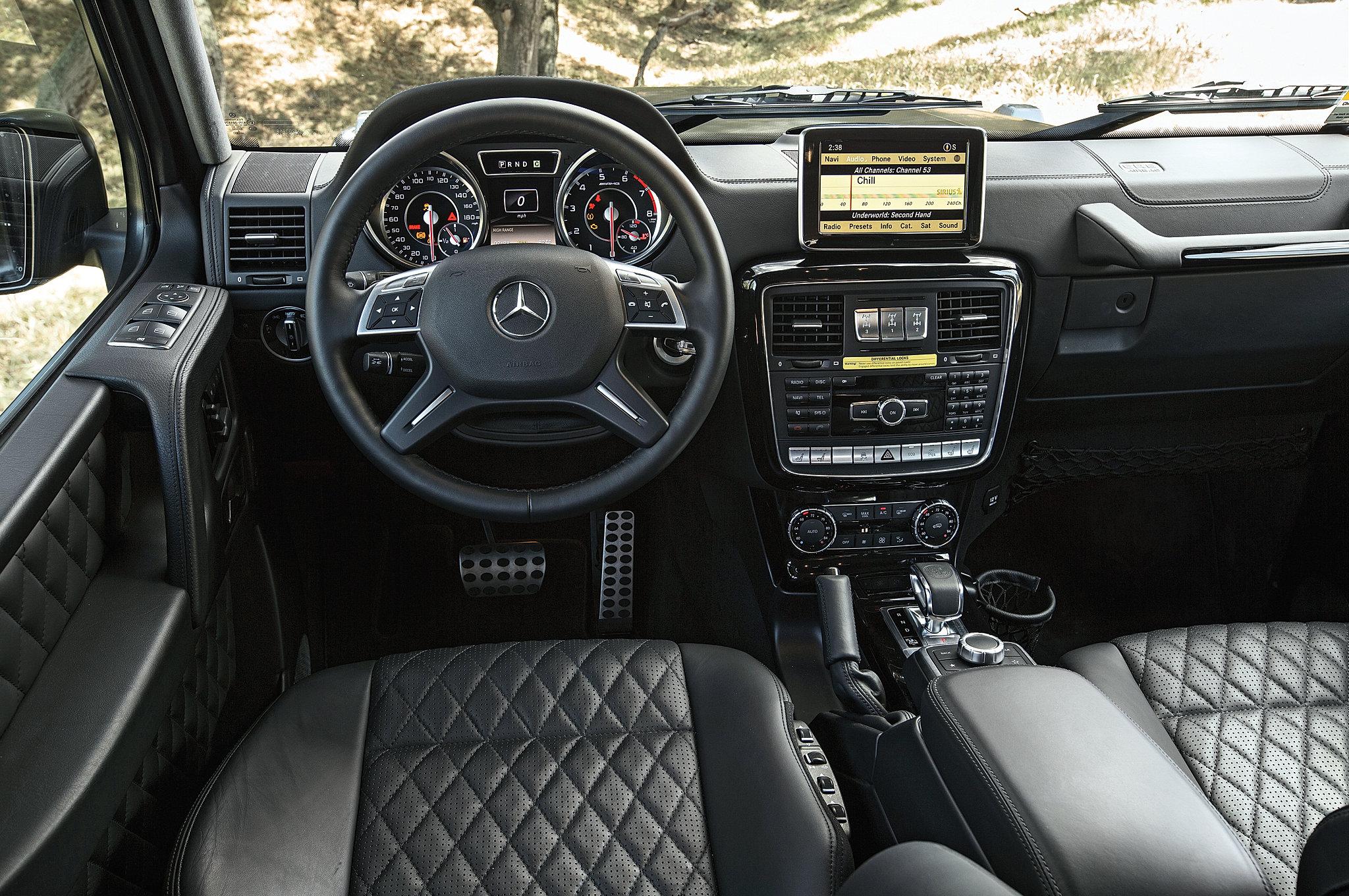 mysite mercedes benz suv black matte - Mercedes Suv Black Matte