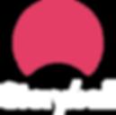 Storyball logo