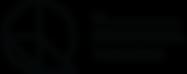 Q_Logo_black2.png