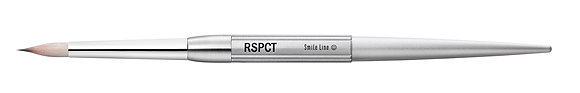מכחול #6 RSPCT