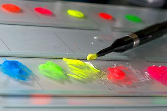 United_Colors,on_WnD_plate.jpg