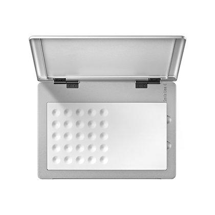 SlimPad PRO Stains - מגש לצביעה
