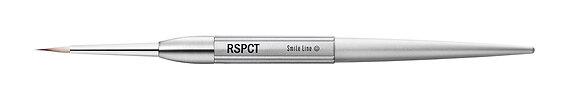 מכחול #3 RSPCT