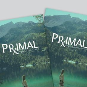 Primal Rx Brochure