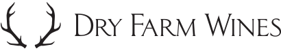 DFW-logo-horz-k.png