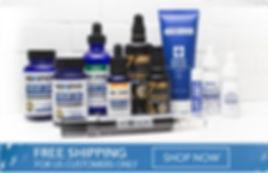 Buy-CBD-Oil-Online-Hemp.jpg