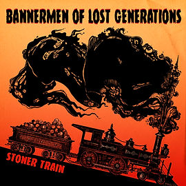Bannermen of Lost Generations