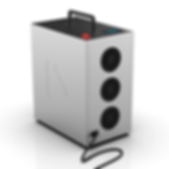 React-Air One (Portable).png