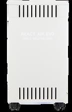 React-Air Evo 03.png