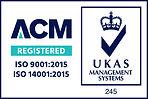 9001-14001-ACM-UKAS-Colour.jpg