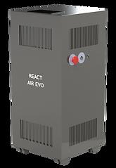 React-Air Evo 01.png