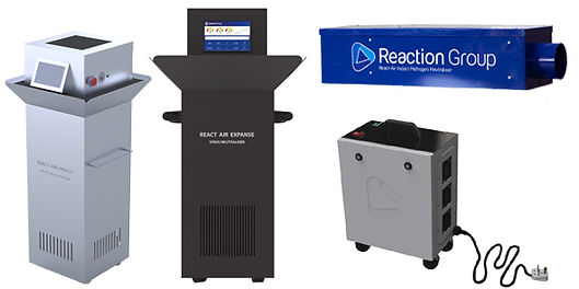 React-Air Range.jpg