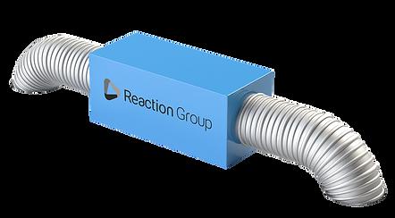 React-Air Ascend