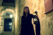 Haunted Dubrovik