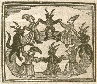 Witch trials in Dubrovnik, part I.