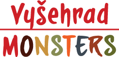 Vyšehrad_MONSTERS__na_web.png