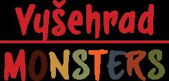 Vyšehrad_MONSTERS__na_web.png