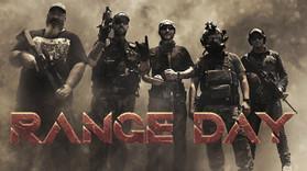 Range Day - Wide.jpg