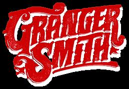 granger smith logo.png
