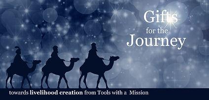 Christmas Alternative Gift Card 2021pc_Page_1 (1).jpg