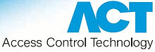 ACT , Access Control Technology
