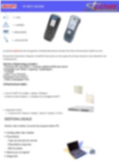 IP Dect Ascom , Ipbx , Voip , Dect