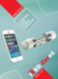 iseo Zero1 , Contrôle d'accès , bequilles , cylindres , autonomes , ouverture de porte sans clé , badge , smartphone