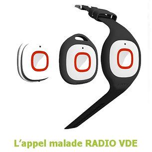 TELEVIC RADIO.jpg