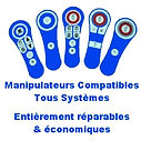 manipulateurs compatibles.jpg