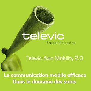 TELEVIC .jpg