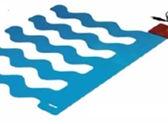 tapis detection crise d'epilepsye.jpg