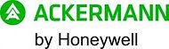 Honeywell-ackermann-logo-300x87.jpg