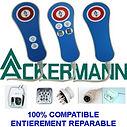 MANIPULATEUR COMPATIBLE ACKERMANN.jpg