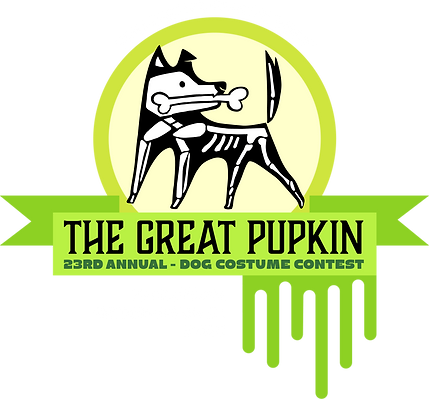 Pupkin2021_Logo+Date-14.png
