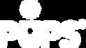 PUPS_logo_KO.png