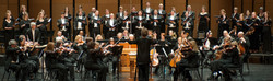 Full Chorus Orchestra Apr 13