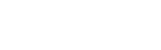BOC_logo-white.png